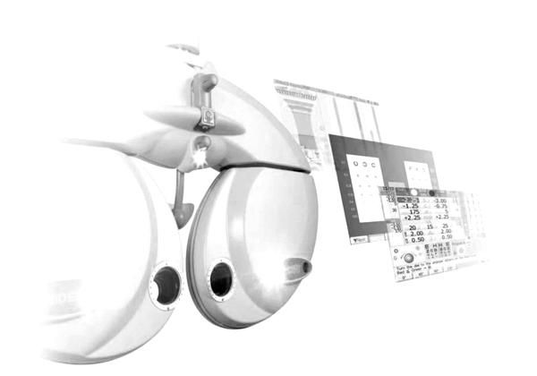 Albert Opticians