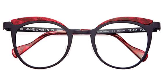 anneetvalentin_eyewear_ottawa6