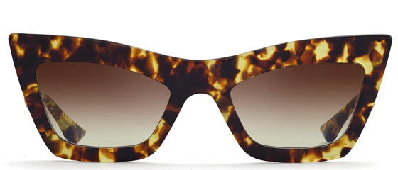 dita_luxury_sunglasses_ottawa7