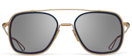 dita_luxury_sunglasses_ottawa8
