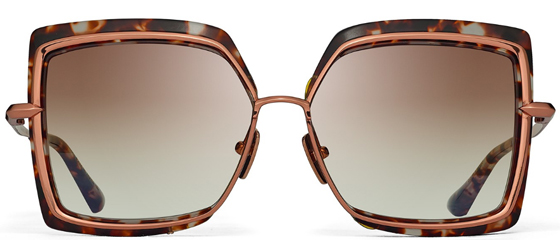 dita_luxury_sunglasses_ottawa9
