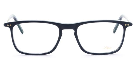lunor_eyewear_ottawa_1