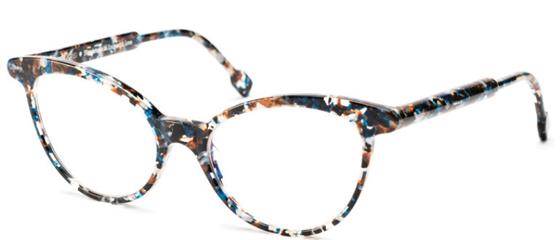 res_rei_ottawa_eyewear1