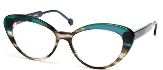 res_rei_ottawa_eyewear2