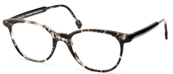 res_rei_ottawa_eyewear3