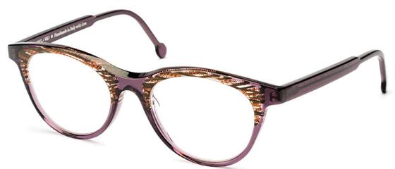 res_rei_ottawa_eyewear4