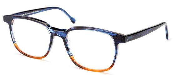 res_rei_ottawa_eyewear7