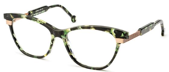 res_rei_ottawa_eyewear8