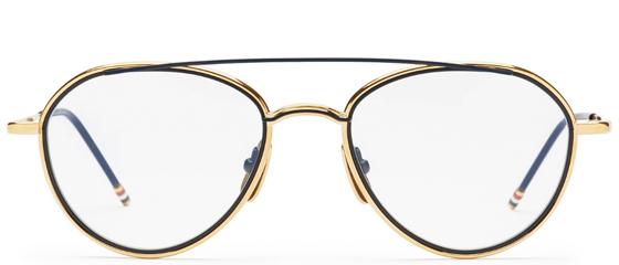 thom_browne_luxury_glasses_ottawa1