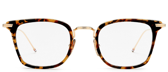 thom_browne_luxury_glasses_ottawa2
