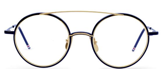 thom_browne_luxury_glasses_ottawa3