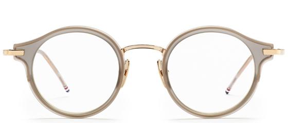 thom_browne_luxury_glasses_ottawa4