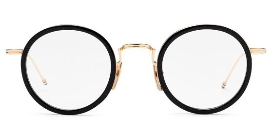 thom_browne_luxury_glasses_ottawa5