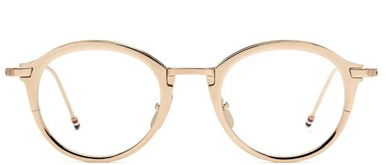 thom_browne_luxury_glasses_ottawa6