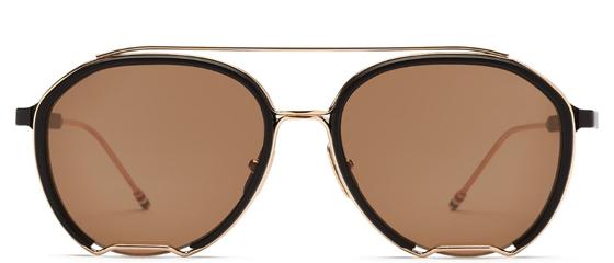 thom_browne_luxury_sunglasses_ottawa1