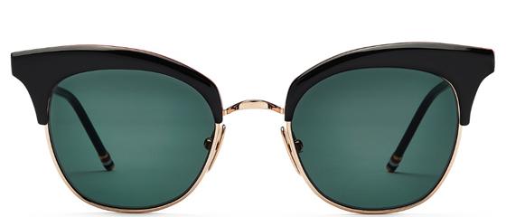 thom_browne_luxury_sunglasses_ottawa2