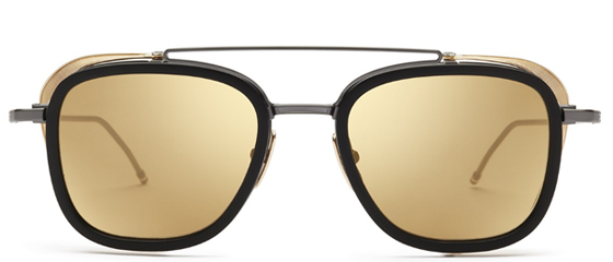 thom_browne_luxury_sunglasses_ottawa3