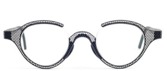 titanium_eyewear_ottawa3