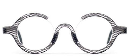 titanium_eyewear_ottawa4