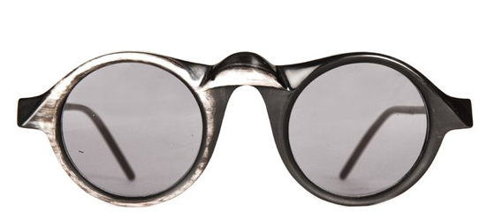 Rigards Designer Horn Eyewear Ottawa