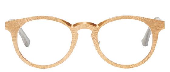 Rigards aluminium magnesium fashion eyewear Ottawa