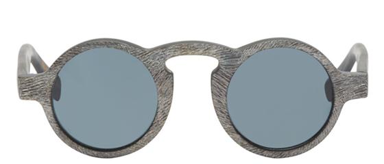 rigards horn luxury eyewear ottawa